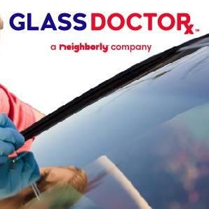 Avatar for Glass Doctor Of Orlando
