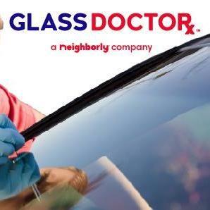 Glass Doctor Of Orlando