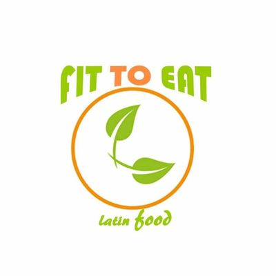 Avatar for Fit to Eat. Latinfood Orlando, FL Thumbtack
