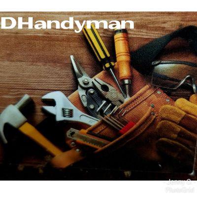 Avatar for D-Handyman Norwalk, CT Thumbtack
