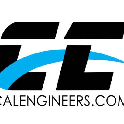 Cal Engineers Inc.