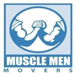 Avatar for Muscle Men Movers Ogden, UT Thumbtack