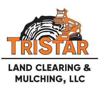 Avatar for TriStar Land Clearing & Mulching Smyrna, TN Thumbtack