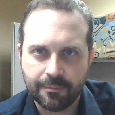 Avatar for Matt Fowler Overland Park, KS Thumbtack