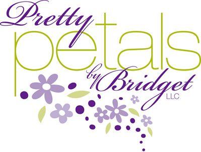 Pretty Petals by Bridget LLC