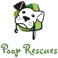 Poop Rescues