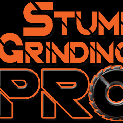 Avatar for Stump Grinding Pro Sanford, NC Thumbtack
