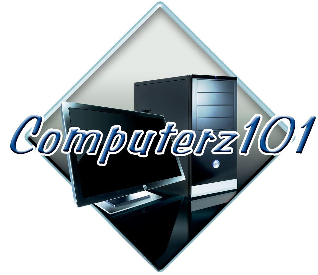 Computerz101