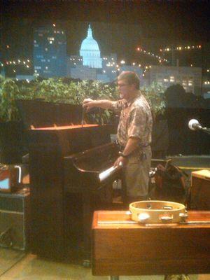 Avatar for Austin PianoWorks LLC Round Rock, TX Thumbtack