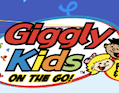 Giggly Kids On The Go is the choice for your next party or fun event! www.gigglykids.com