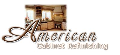 Avatar for American Cabinet Refinishing