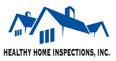 Avatar for Healthy Home Inspections Inc Cape Coral, FL Thumbtack