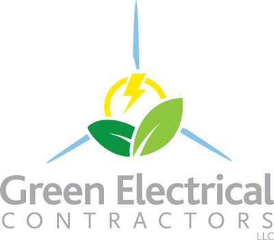 Avatar for Green Electrical Contractors, LLC Lake Orion, MI Thumbtack