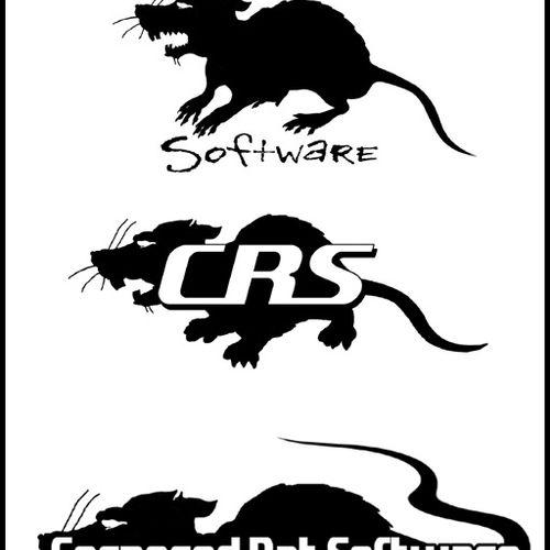 Graphic Design Dallas Logo Design