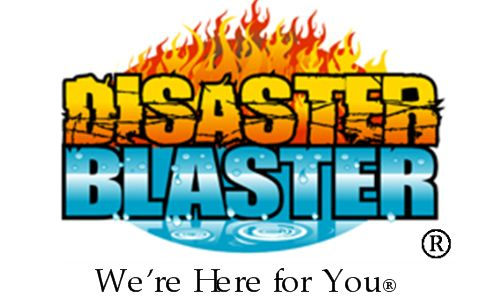 Disaster Blaster Inc.