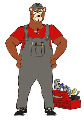 Avatar for Sugar Bear Plumbing, Inc.