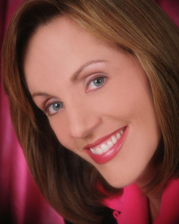Ann Kerian: Consulting & Coaching, LLC