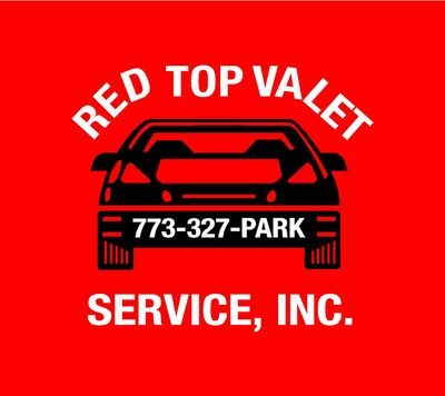 Avatar for Red Top Valet Services Park Ridge, IL Thumbtack