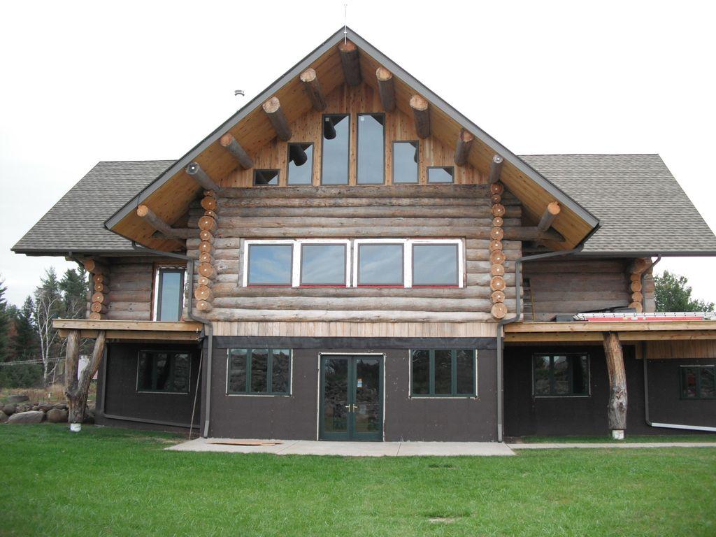 Future Roofing & Construction LLC