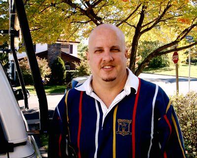 Avatar for Cardinal Garage Door Services, Inc. Manassas, VA Thumbtack