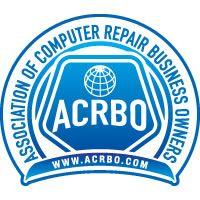 www.ACRBO.com