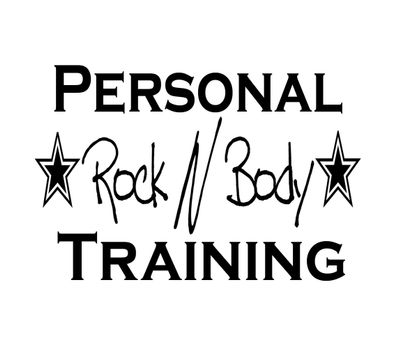 Avatar for Rock N Body Personal Training Potomac, MD Thumbtack