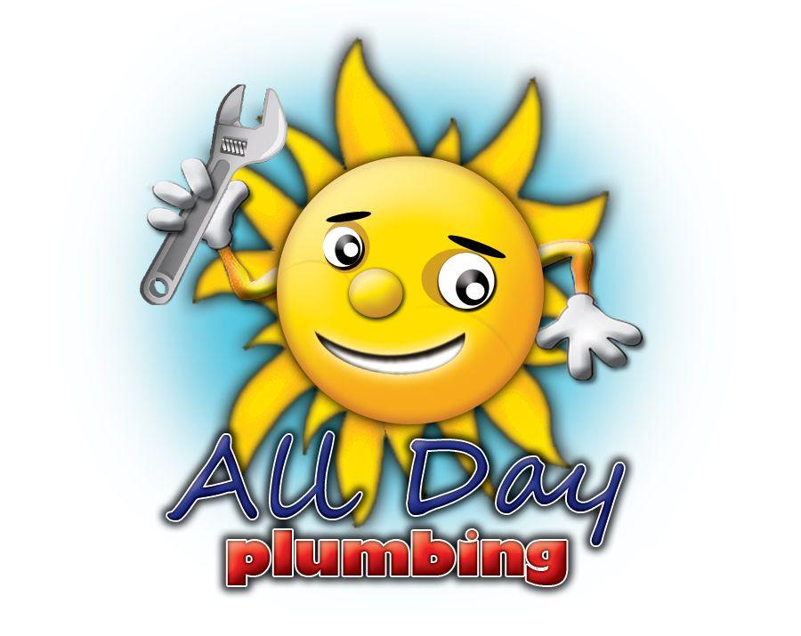 All-day Plumbing Inc.