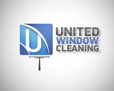 Avatar for United Window Cleaning