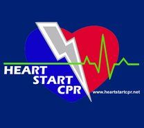 Avatar for Heart Start CPR San Ramon, CA Thumbtack