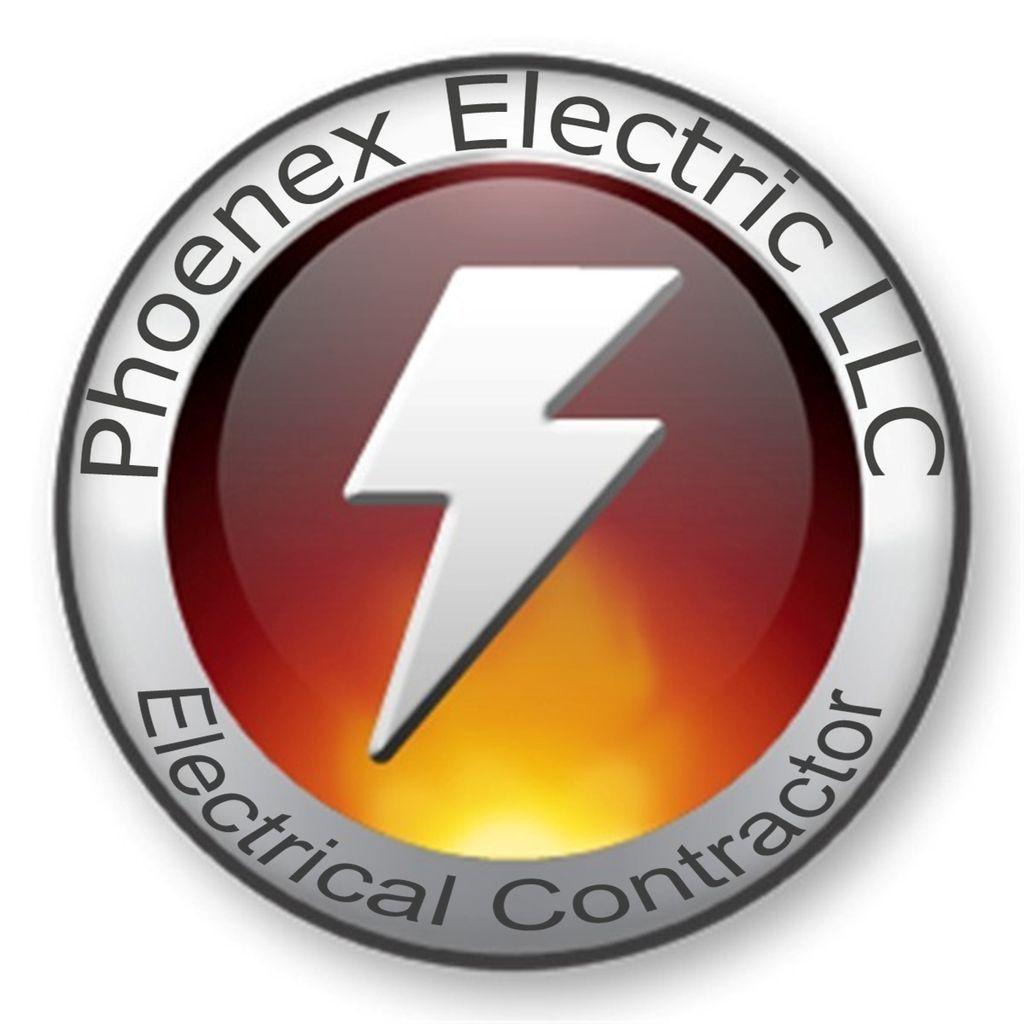 Phoenex Electric LLC