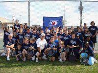 Avatar for Fort Bend Tennis Services Sugar Land, TX Thumbtack