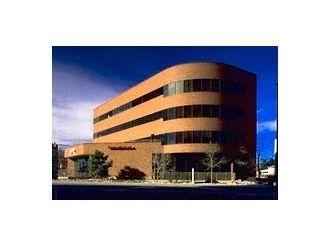 695 S Colorado Blvd Suite 480