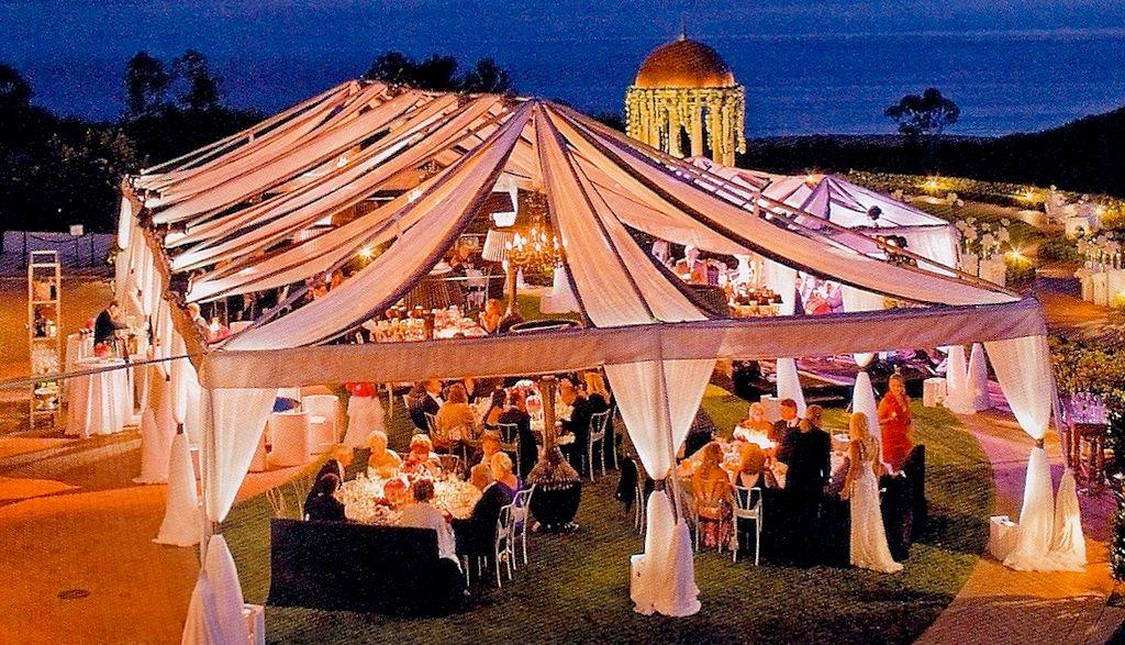 Carolina Events and Tents, INC