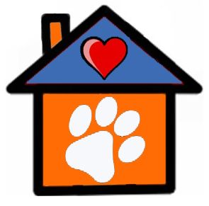 Avatar for V.I.C. Pet Care, Inc.