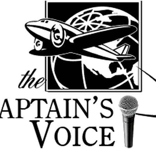 The Captain's Voice
