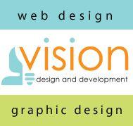 Vision Design and Development, Inc.