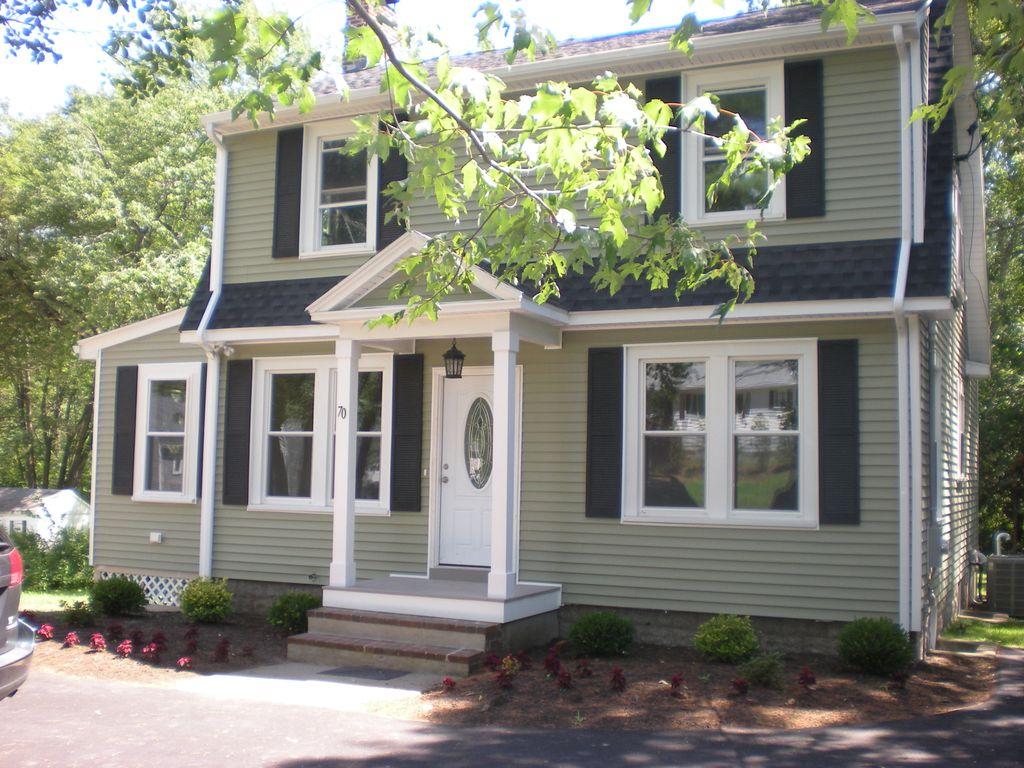 Aran Window Installations LLC
