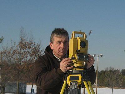 Avatar for Roguski Land Surveying, P.C.