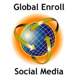 Global Enroll