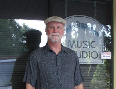 Avatar for John Stephens Music Studio Gainesville, FL Thumbtack