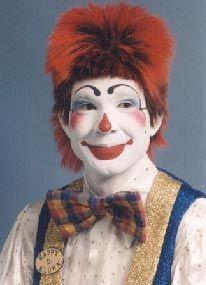 Avatar for Happy D. Klown LLC Lincoln, NE Thumbtack