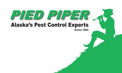 Avatar for Pied Piper Pest Control