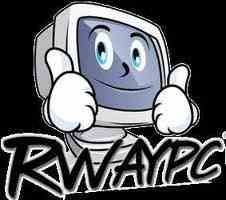 Avatar for RwayPc