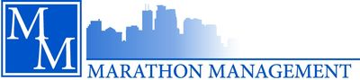 Avatar for Marathon Management, Inc.