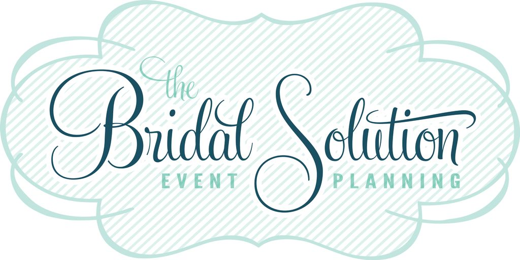 The Bridal Solution, LLC.