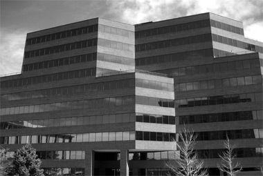 Denver Real Estate Law Firm - Levine Segev LLC