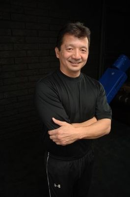 Avatar for Take Control Self Defense Scottsdale, AZ Thumbtack