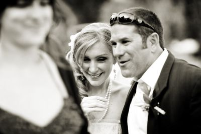 Avatar for Luxury Weddings. Personal Experiences. Carmel By The Sea, CA Thumbtack