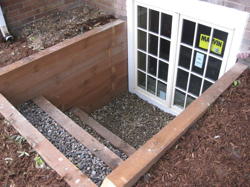 Affordable Egress Windows & Basement Waterproof...