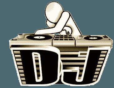 Avatar for DJ DAVIDQ